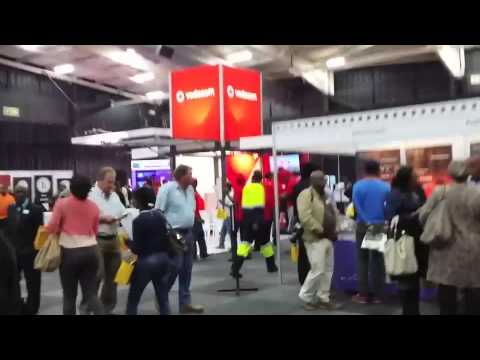 My Business Expo Joburg