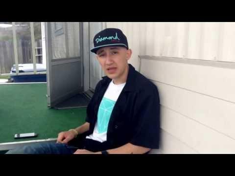 Pleyboy El Niño- Don Julio (sneak Peek) video