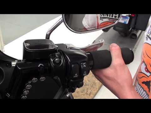 mityvac brake bleeder instructions