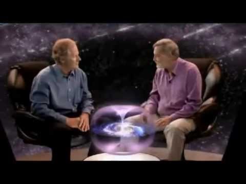 The Torus & Toroidal Flow extract from Thrive 2011 documentary.avi