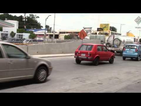"""REALIZAN EN CELAYA OPERATIVOS """"GUANAJUATO SEGURO"""""""