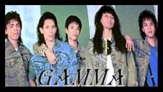 Gamma - penyair cinta HQ