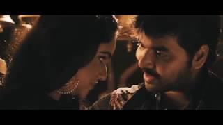 Chennai 600028 II Innings  Nee Kidaithai HD Video