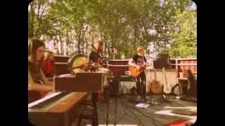 Watch Pink Floyd SeeSaw video