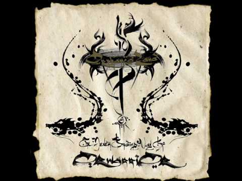 Orphaned Land - Bereft In The Abyss