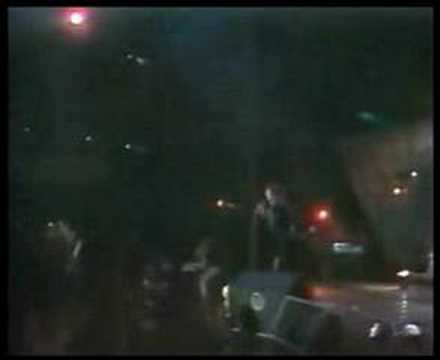Sandra - In The Heat Of The Night (Live Concert @ Prague) Video