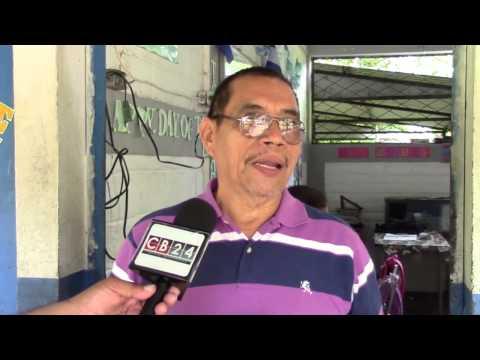 En El Salvador el FOMILENIO II pretende mejorar la economía y la educación