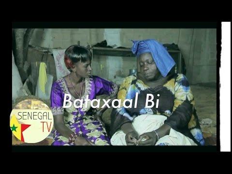 Teaser Bataxal Bi de la troupe Dekkal Cossan De Mboro Bientot (l'officiel)