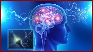 Electronic Warfare Patents Seek To Alter Human Consciousness