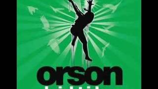 Watch Orson Bright Idea video
