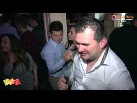Ionut Manelistu - Te cunosc dupa sandale/Pentru cine arunc milioane, LIVE (Club La Lautari)