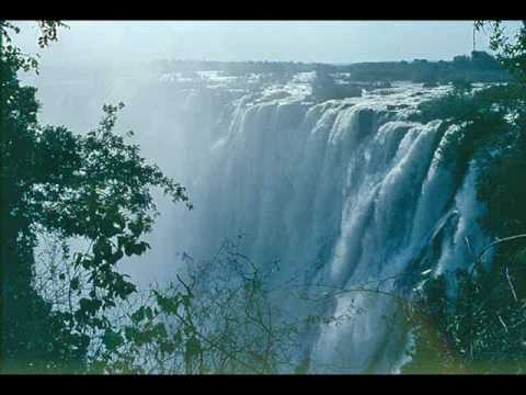 Nshaupwa Bwino Paul Ngozi Zambiam Music