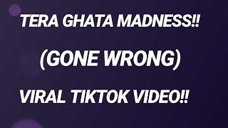 ISME TERA GHATA 4 GIRLS NEW VIDEO | TERA GHATA MUSICALLY | NEW VIDEO OF ISME TERA GHATA | REAL NAME?