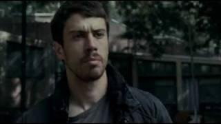 The Veteran (2011) - End Gun Fight Scene