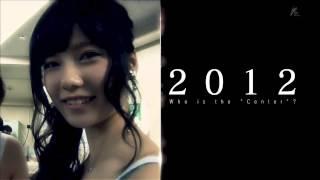 AKB48 32ndシングル 選抜総選挙 予告/AKB48[非公式]