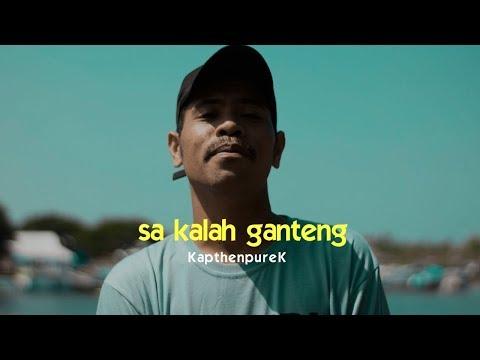 Sa Kalah Ganteng [Official Music Video]