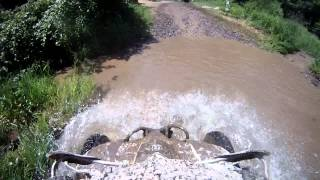 AWRCS ROUND 4 TEMPLETON PA 6/9/12 PART 1