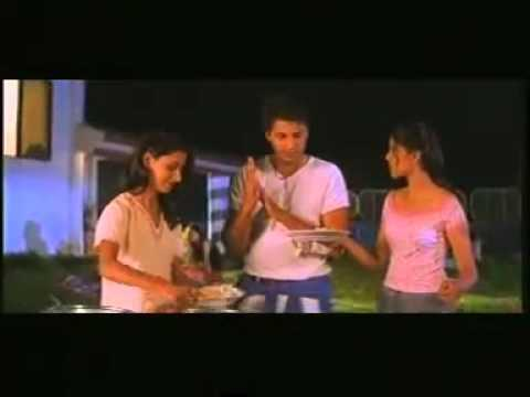 ▶ Chham Chham Roun Ankhiyaan Full Song) Hans Raj Hans   YouTube...