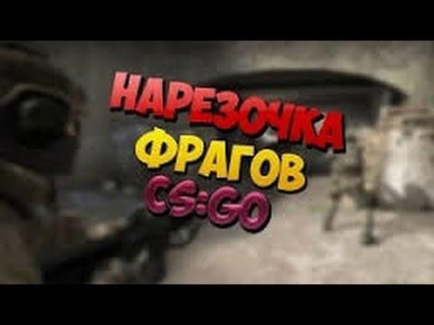 video-devchonok-golie