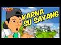 KARNA SU SAYANG - NEAR feat. DIAN SOROWEA (COVER BY CAK IKIN CULOBOYO)