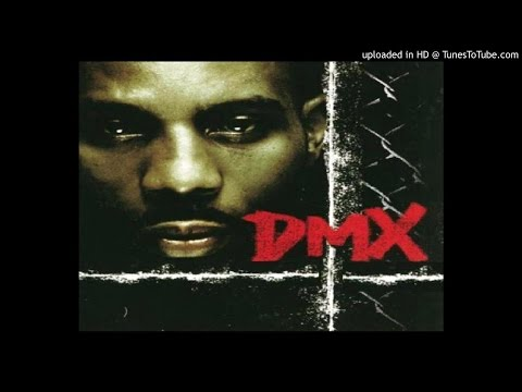 Dmx - Do That Shit