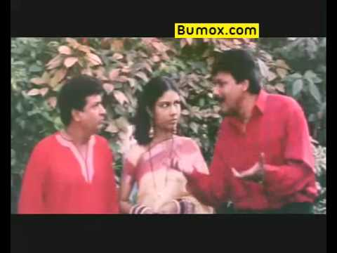 Malaika Indian B grade Movie Part 5