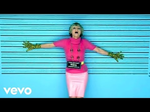 Sugarland - Stuck Like Glue