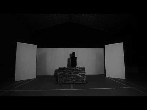 Hadd - Wall Excuse (Music Video)