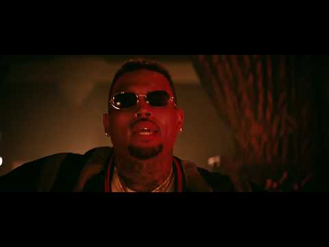 Gucci Mane Ft. Chris Brown – Tone It Down Official Video Music
