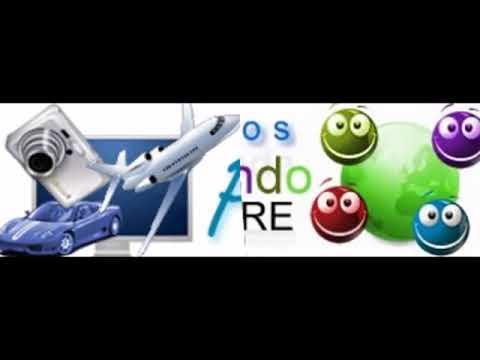 Propaganda Brasil Logotipos