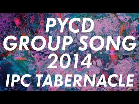 Pycd Group Song 2014 | Ipc Tabernacle | Hindi + Malayalam | Third Place video