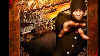 Rebellion The Recaller,Dr.Olugander,Dancehall Masters,Pencha B,Royal family-Revival mix