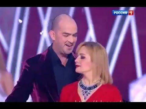 Методие Бужор, Татьяна Буланова От зари до зари