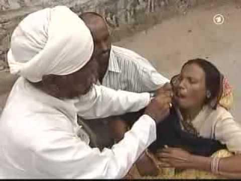 دكتور اسنان هندي
