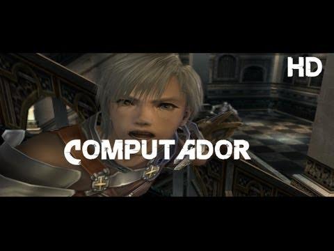 o melhor agora em PC e HD