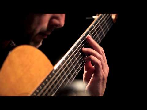 Fernando Sor - Estudio 17