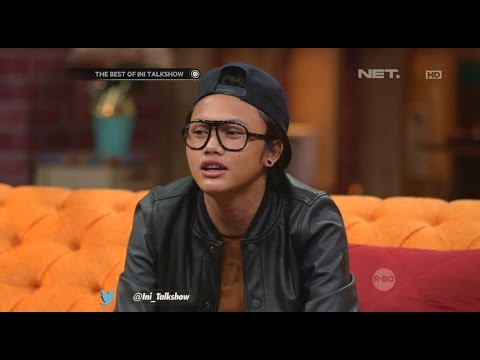 download lagu The Best Of Ini Talkshow - Sule Kaget Ri gratis