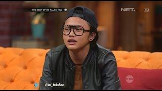 The Best of Ini Talkshow - Sule Kaget Rizky Febian Jadi Bintang Tamu Untuk Pertama Kalinya