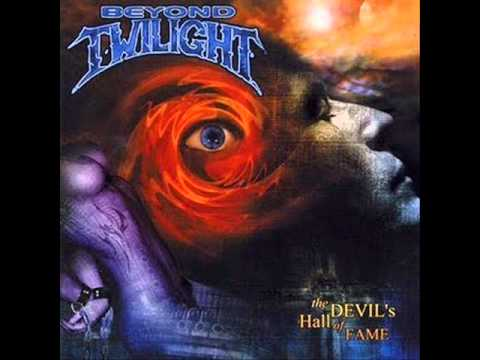 Beyond Twilight - Godless And Wicked