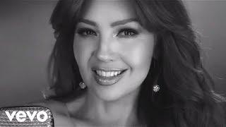 Los Baby's - Triángulo (Video Oficial) ft. Thalía