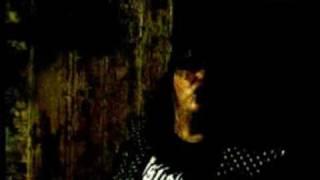 Watch Usurper Metal Lust video