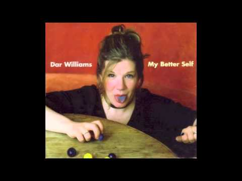 Dar Williams - So Close To My Heart