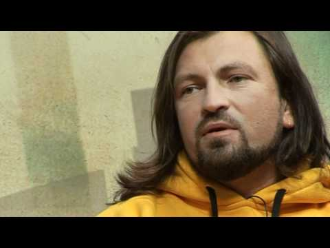 Strefa Wolnych Myśli - Cezary Ciszewski o narkotykach