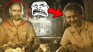 Resident Evil 7: 15 Things You NEED TO KNOW Before You Buy The Game