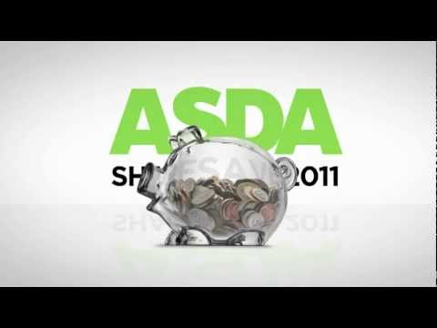 asda sharesave