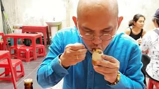 Hột vịt lộn Kim Thảo : 9 năm mua 9 căn biệt thự ??? Kakaka....