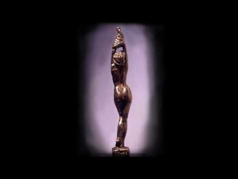 Nude Bronze Sculpture, Female, Male, Fine Art, Naked, Bronze Sculpture