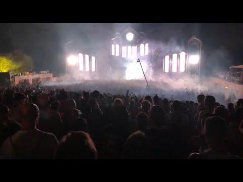 Martin Garrix Live @ Tomorrowland 2018