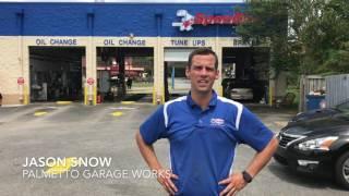 SpeeDee Store of Month Video