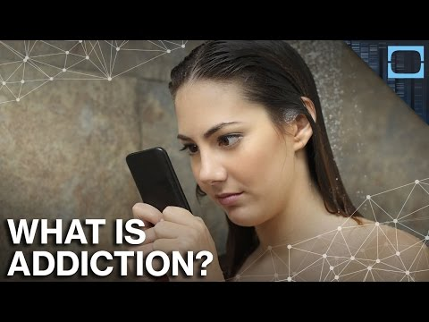 What Do We Actually Know About Addiction?